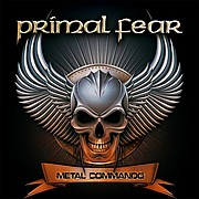 PRIMAL FEAR přdstavují nové video