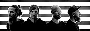 TRIPONAUT - EP Escape (2020)