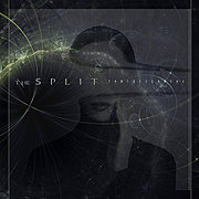 THE SPLIT - Reminiscences album je online