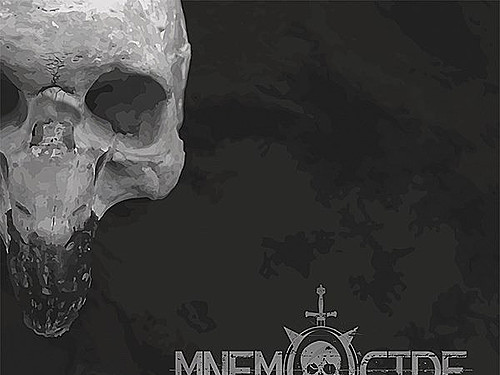 MNEMOCIDE – Feeding the Vultures