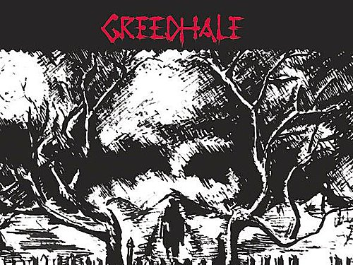 GREEDHALE – True Diversity