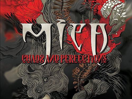 MIEA – Chaos And Perfections
