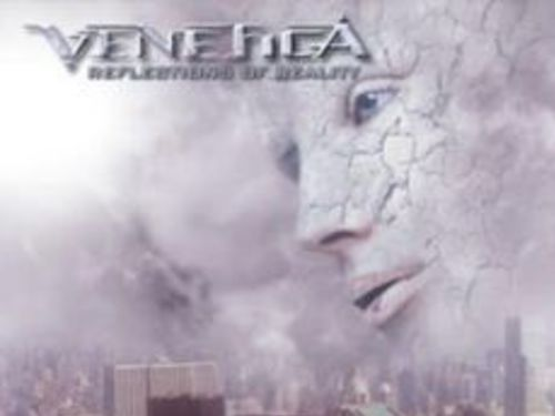VENEFICIA – Reflections of Reality