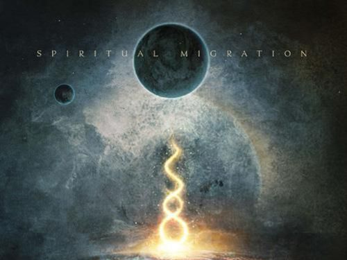 PERSEFONE – Spiritual Migration