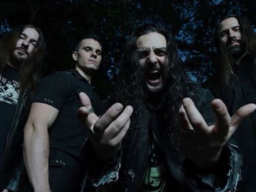 KATAKLYSM (can), SEPTICFLESH (grc), ABORTED (bel) - info