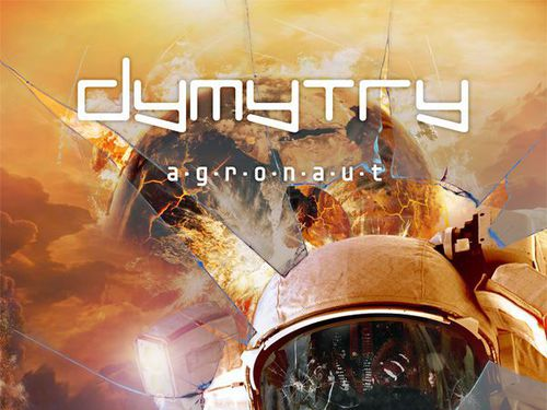 DYMYTRY – Agronaut