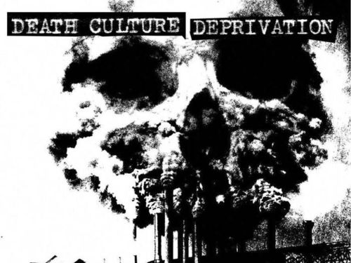 DEATH CULTURE DEPRIVATION – Promo 2K19