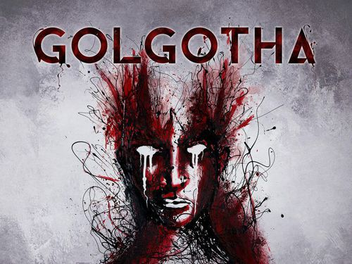 GOLGOTHA – Erasing the Past