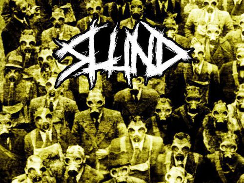 SLUND – Quarantined