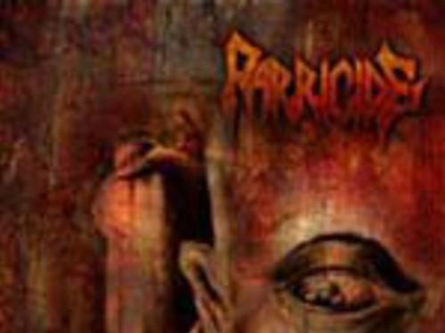 PARRICIDE - Kingdom Of Downfall - review